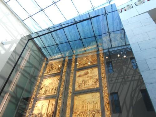Hotel Perseo - Museo dell'Opera del Duomo