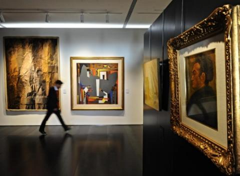 Hotel Perseo - Museo Novecento Firenze